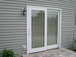anderson sliding doors with built in blinds um size of patio doors with blinds between the anderson sliding doors with built in blinds