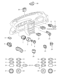 watch more like porsche boxster engine ground wiring porsche boxster 986 porsche 911 engine diagram headlight wiring