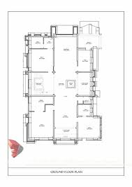 how to draw a floor plan in autocad 2016 civil drawings for practice pdf house plans