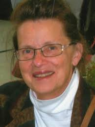 Therese Clarkson Obituary (1938 - 2020) - Union Leader
