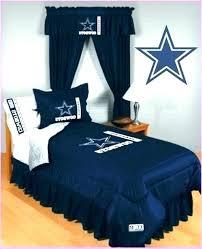 dallas cowboys bedroom decor cowboys room decoration cowboys room decoration cowboys pool room decor decorating cookies dallas cowboys bedroom decor