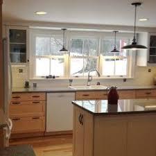 sink lighting. lights for kitchen sink lighting t