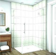 30 x 60 shower x shower with seat x shower stall inch shower stall showers inch