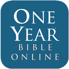 Read Bible In A Year Chart Printable Chart One Year Bible Online