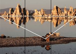 framing photography examples. Delighful Photography This Is A Great Way To Ensure Balance In Your Photo They Can Be Set  Objects Or Receding Horizon Even The Direction Of Light Here Are Some Examples On Framing Photography Examples