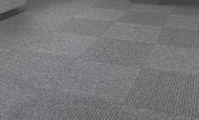 carpet tile artist ii tile architect mohawk group mohawk green label plus