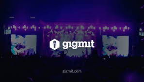 Exclusive Interview with gigmit and INES Founder Marcus Fitzgerald - We Own  The Nite NYC
