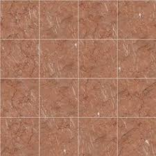 red floor tiles texture.  Texture Textures Texture Seamless  Buixarro Pink Floor Marble Tile Texture  14557  ARCHITECTURE And Red Floor Tiles