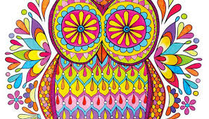 Image result for coloring book