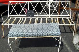 vintage iron patio furniture. Unique Iron Vintage Iron Sofa Sources For Cheap Outdoor Patio Furniture  In Vintage Iron Patio Furniture
