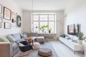 Decorating Living Room Living Room Smart Decorating Living Room Decorating Living Room
