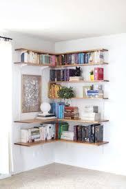 Best 25+ Cheap bookshelves ideas on Pinterest | Bookshelf ideas, Cheap  shelves and Book shelf diy
