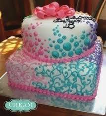 Cute Birthday Cake Ideas For 12 Year Olds Amazingbirthdaycakecf