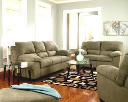 dark gray living room furniture. Brilliant Dark Living Room  Grey Couch Accent Colors Light Sofa Decorating Ideas What  Color To Paint Walls With Colour Curtains Go Of Tiles Will Match In Set Dark Gray  And Furniture