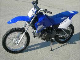 yamaha 90cc dirt bike. yamaha 110 dirt bike for sale gallery 90cc