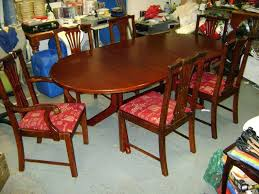 dining table and 6 chairs gumtree large table 6 chairs in cork dining living room furniture gumtree bradford dining table and chairs