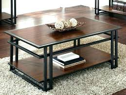 dixon coffee table parsons coffee table crate and barrel crate and barrel coffee table in parsons