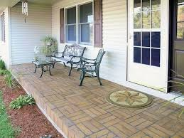 outdoor tiles for porch outside tile for porch fresh outdoor tile porch outdoor porch tiles ireland outdoor tiles for porch