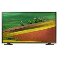 Smart Tivi Samsung HD 32 inch UA32N4000A Chính Hãng, Giá Rẻ Nhất