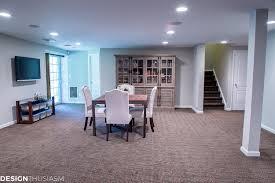 Diy basement design ideas Renovation Finished Basement Ideas And Plus Diy Basement Ideas And Plus Basement Design Ideas And Plus Best Belles Of Bedlam Finished Basement Ideas And Plus Diy Basement Ideas And Plus