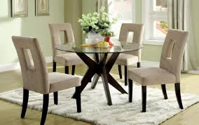 gumtree set dining big lots room sets for folding round chairs table tables under top kitchen