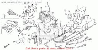 1972 Honda Ct70 Wiring Diagram   Wiring Solutions moreover  additionally plete 73 87 Wiring Diagrams further Repair Guides   Wiring Diagrams   Wiring Diagrams   AutoZone in addition Ford Diagrams together with 1964 Harley Oil Flow Diagram   Wiring Diagram further  together with 73 87 Factory Tachometer Info besides 1970 Ford Maverick Wiring   Vacuum Diagrams furthermore 1979 Chevy Truck Wiring Diagram   WIRING DIAGRAM also . on 1973 chevy c70 wiring diagram