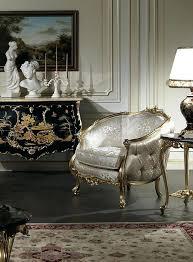 italian modern furniture companies. Italian Design Furniture Brands Tags Designer Sofa  Modern . Companies O
