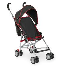 baby strollers on sale  cool ideas for – plantoco