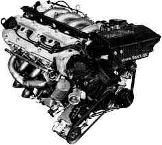 the porsche 944 s 944 s2 engine workshop manual volume i a 0 9