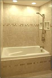 best alcove bathtub alcove bathtub ideas walk in shower bath combo best tub shower combo ideas