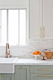 Small Picture Best 25 Marble kitchen countertops ideas on Pinterest Marble