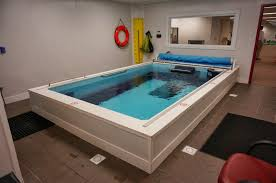 commercial swimming pool design. Commercial Endless Pools E500 Rsf 2257b Ideas Frightening Pool Dual Design Swimming