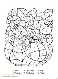 Marker Coloring Pages Royaltyhairstorecom