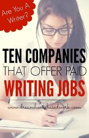 best writing images writing lance writing  are you a writer check out 10 sites that offer paid writing jobs · creative writing jobsonline