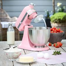 kitchenaid mixer pink. kitchenaid guava glaze mini mixer \u003cspan style\u003d\u0027color: kitchenaid pink