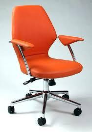 ikea red chair orange chair red desk chair orange office chairs desk chairs red desk chair