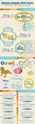 best ideas about quit smoking motivation quit quit smoking infographics