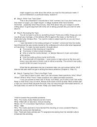being funny is tough essay about your favorite teacher essay about my favorite teacher reliable writing help