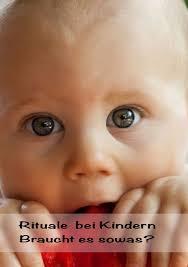 Freistaat Sachsen - Familie - Essstörungen bei, kindern
