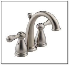 Bathroom Fabulous Kitchen Faucets Walmart Bathroom Faucet Shower