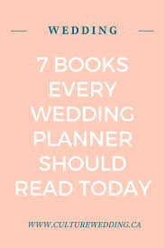 howo start up wedding planning business agreement for event or how to a services planner c