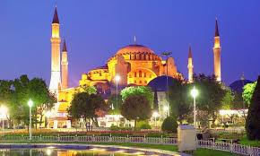 Image result for istanbul pics