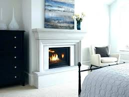 how much to install a gas fireplace how much does it cost to install a gas