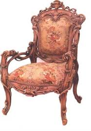 italian wood furniture. Solid Wood Hand Carved Classical Home Furniture Living Room Sets Italian A