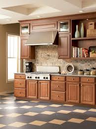 antique white shaker cabinets. antique white shaker kitchen cabinets electric range burner replacement types of tiles for floor pop up electrical outlet island milo baughman bar stool