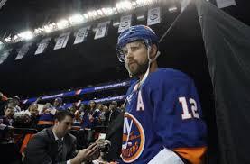 New York Islanders: Josh Bailey Expectations For 2019-2020