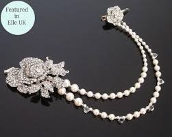 the wedding hair accessory and bridal jewellery experts Vintage Wedding Earrings Uk Vintage Wedding Earrings Uk #31 vintage wedding jewellery uk