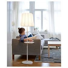 full size of floor lamp withay jpg formidable photo concept varv wireless charging ikea bronze table