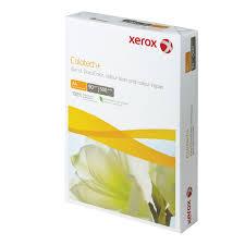 Купить <b>Бумага XEROX COLOTECH PLUS</b>, А4, 90 г/м2, 500 л., для ...