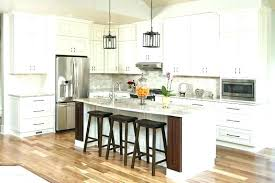 Kitchen Design Gallery Jacksonville Design Awesome Decorating Design